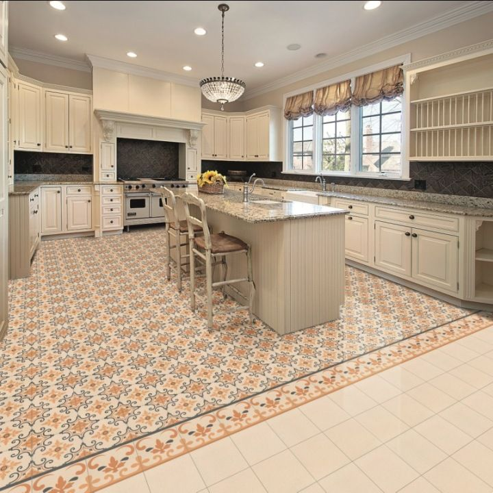 Kitchen Decorative Tiles Create Your Own Beautiful Victorian Tile Patterns In Shades Of