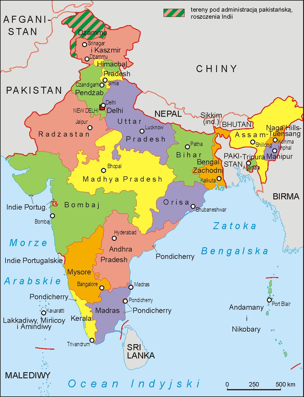 Google Indian Maps on google maps united states, google maps uk, google maps murder, live indian map, google maps street view, google maps navigation, google maps logo, google maps icon, google maps find, google maps car, minecraft indian map,
