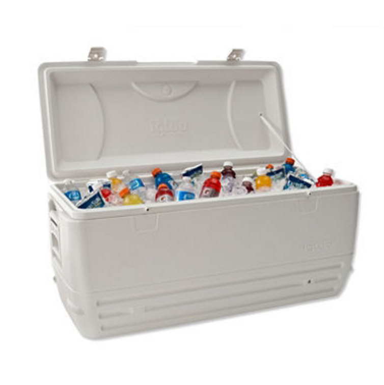 Icehole Coolers Storage Home Decor Decor