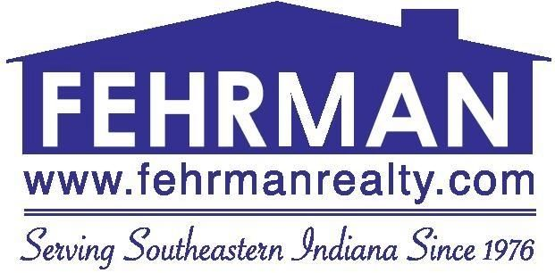 Fehrman Realty Real Estate Agent in Lawrenceburg, IN | Homes.com