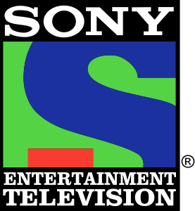 serial broadcast by sony