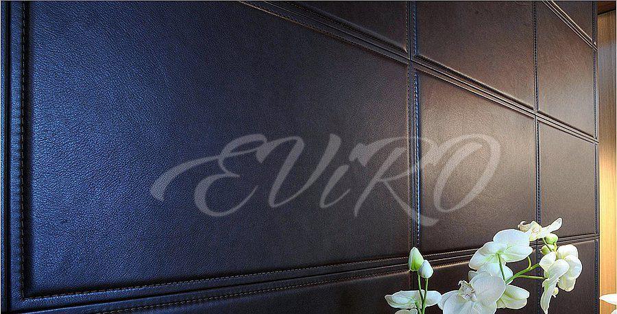 Гипсовые 3d панели купить в Астане - Продажа гипсовых 3Д ...