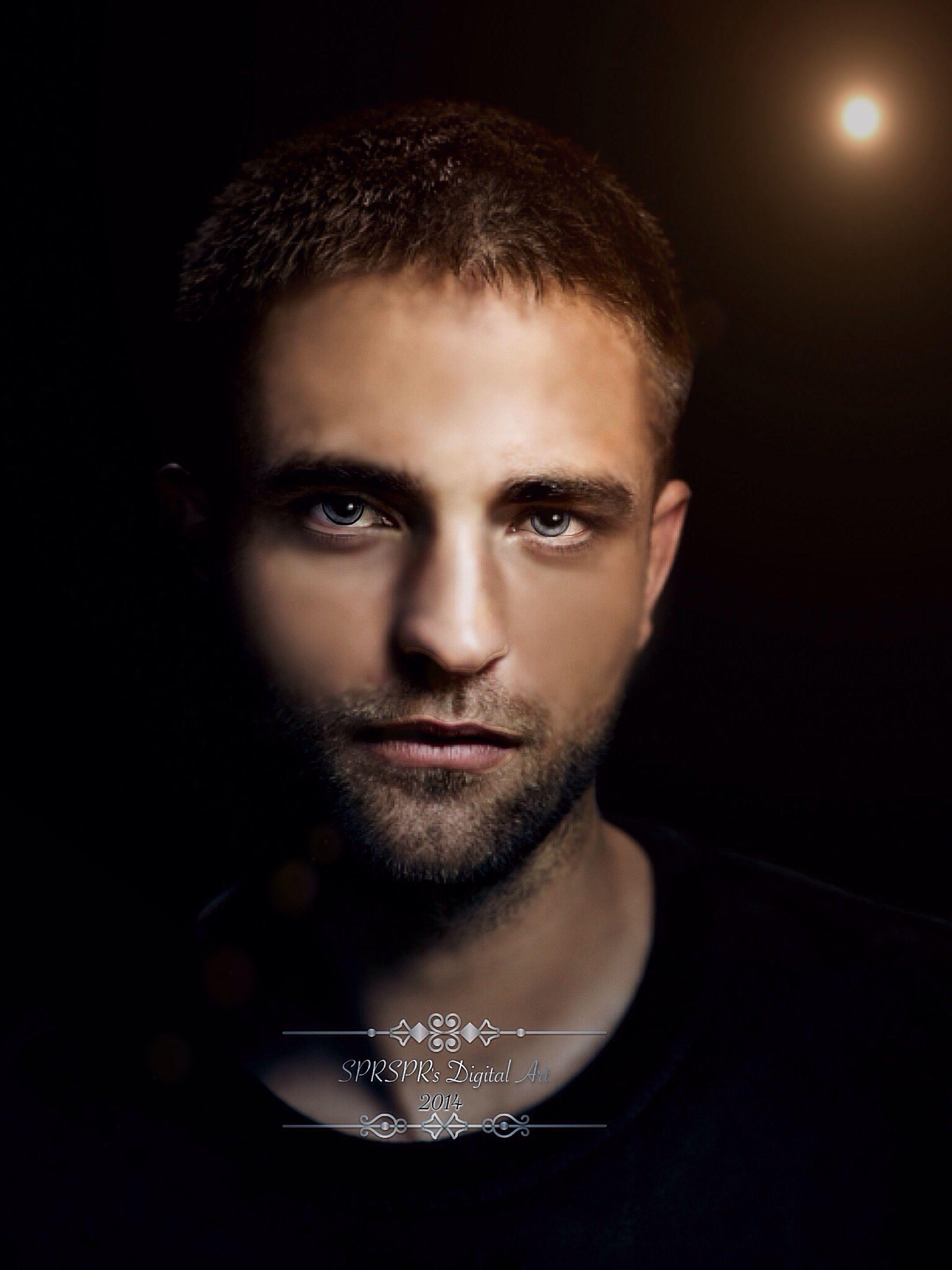 Robert Pattinson dating leven mijn vreemde verslaving man dating auto