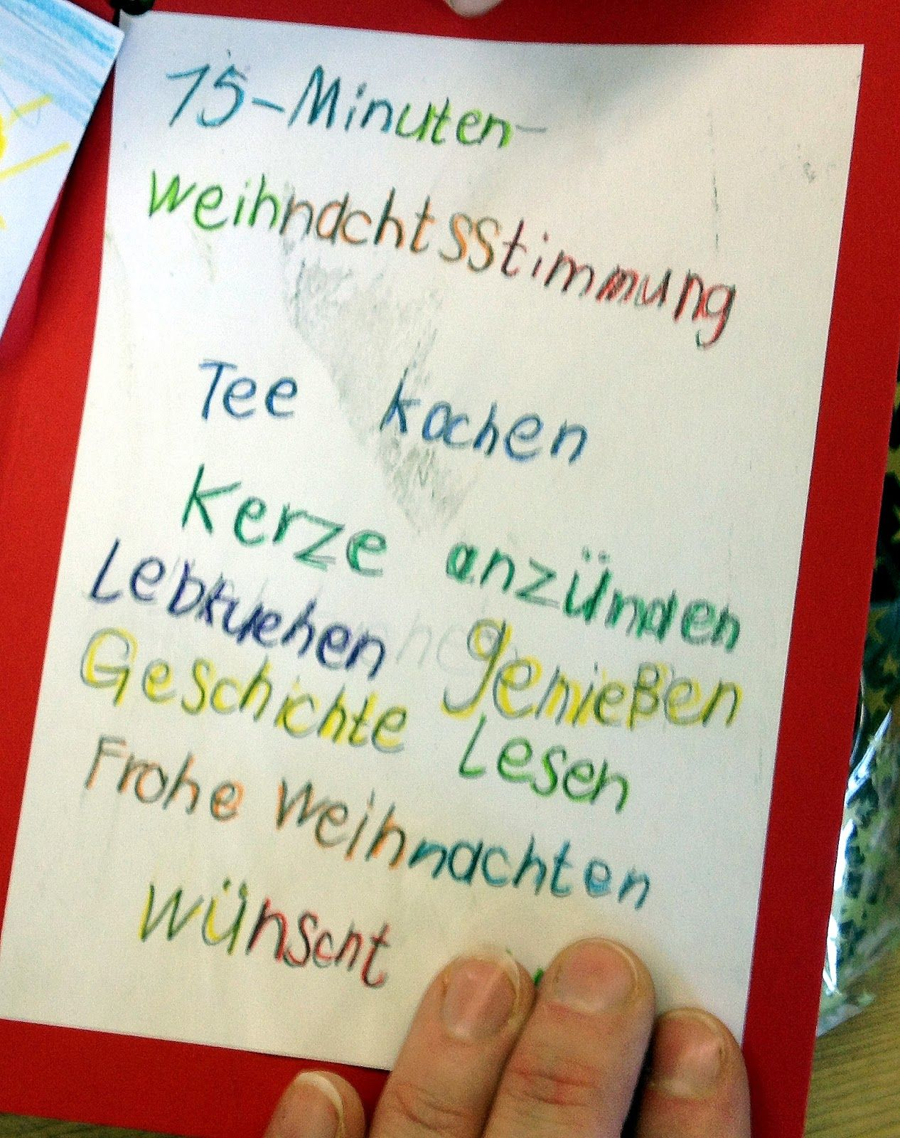 Grundschule Material kostenlos Arbeitsblätter Deutsch Sachunterricht ...