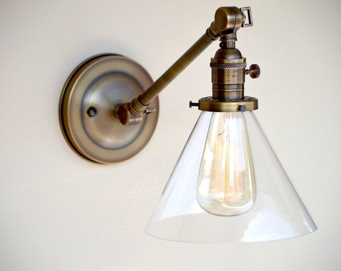 Browse unique items from oldebricklighting on etsy a global marketplace of handmade vintage and