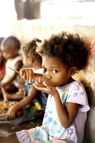 cannot wait to love on the Haitian people <3