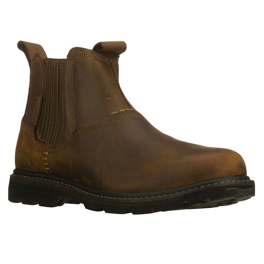 Pin by Tucci Kings on Nice Footwears   Botas skechers, Botas