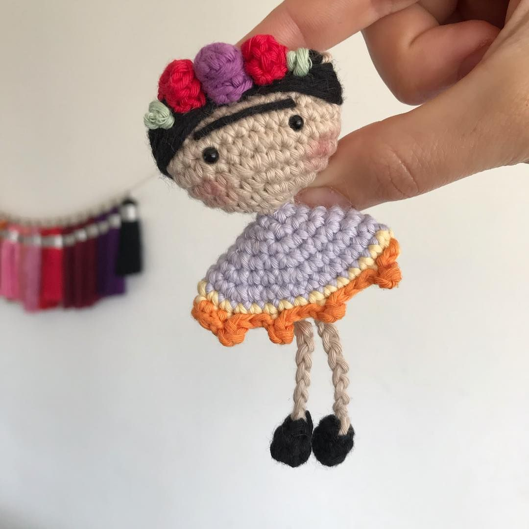 AmiguruMAY Instagram Challenge - Prompts day by day | 1080x1080
