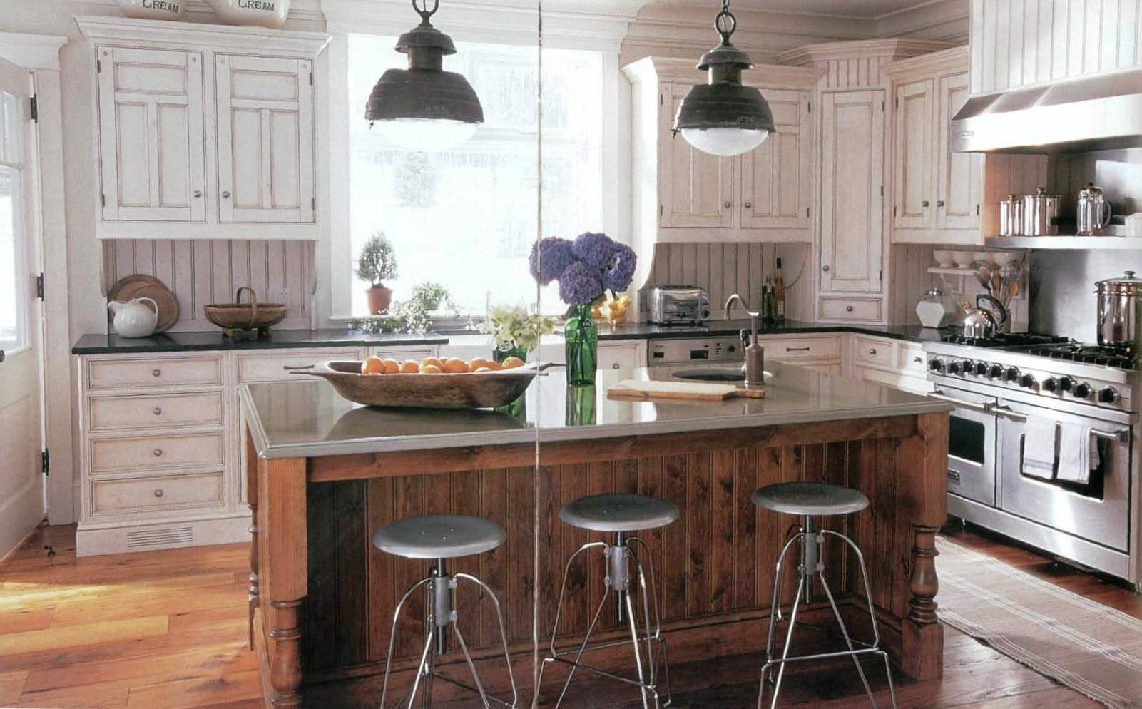 country living 500 kitchen ideas decorating ideas