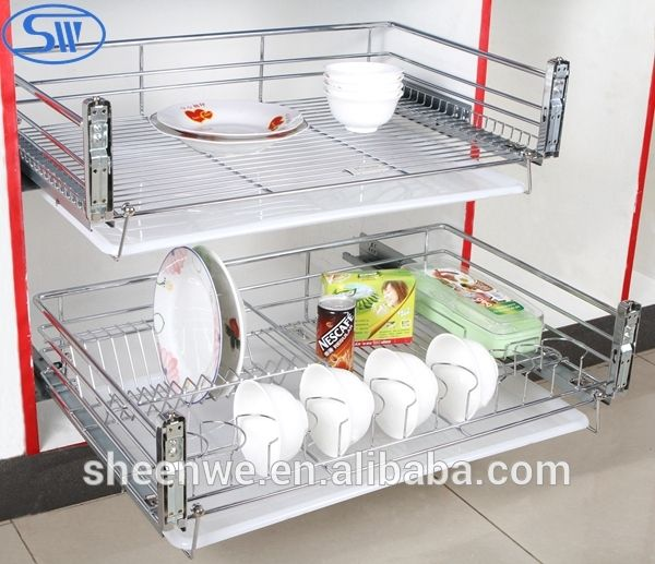 Commercial Dishwashing Layout Google Search: Kitchen Cabinets, Kitchen Cabinet Design