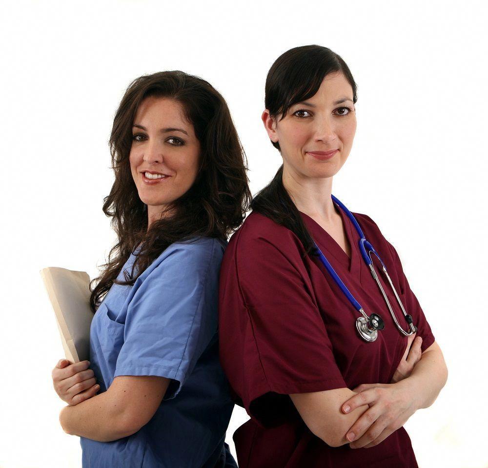 Alabama Board of Nursing LPNSalary School nurse