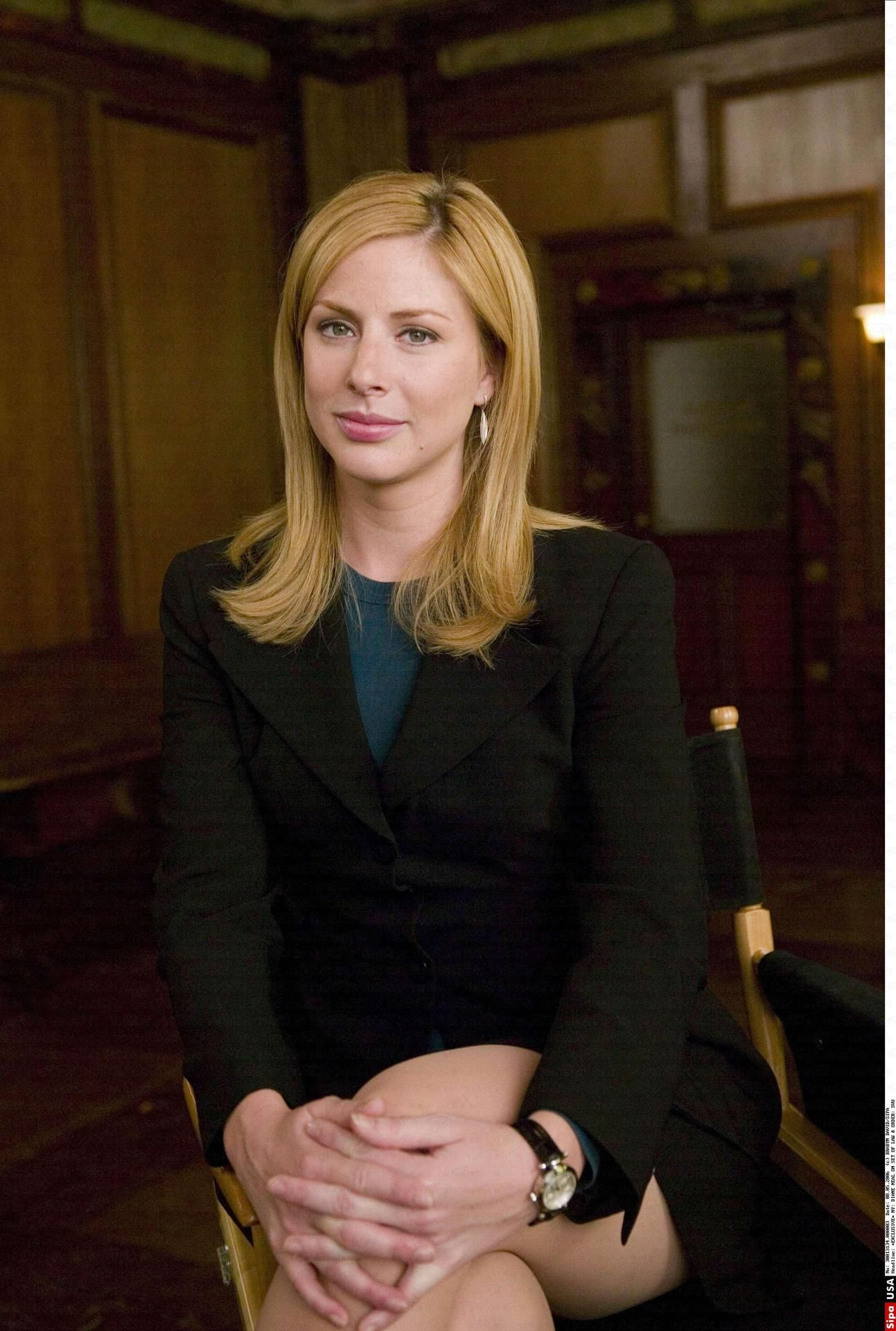 Diane Neal Photo Diane Neal Diane Neal Law And Order Svu Law And Order