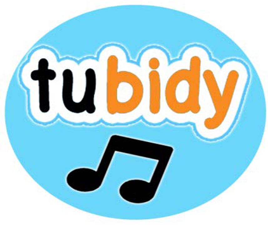 Tubidy Music Videos 3GP MP4 MP3 Downloads