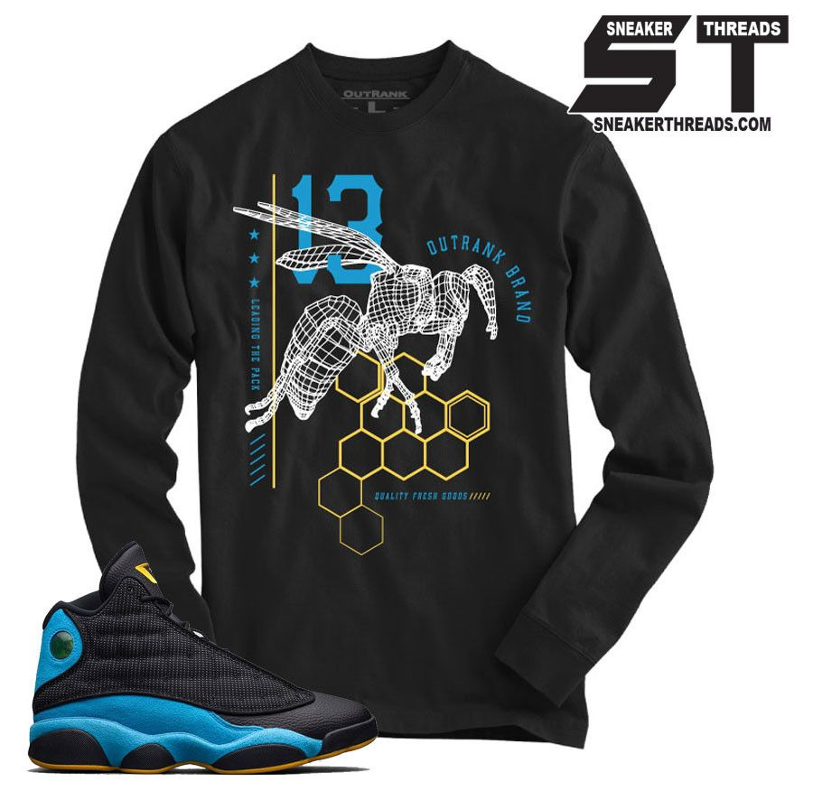promo code 993db 5c6bd Matching Jordans, Jordan 13, Black Boys, Boy Fashion, Young Boys Fashion,