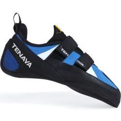 Photo of Sapatos de escalada para homem