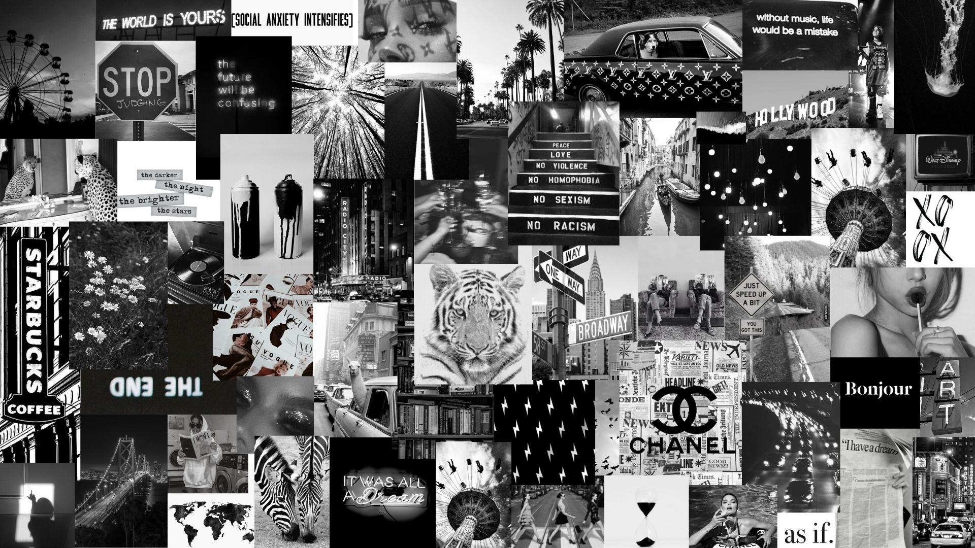 Macbook Aesthetic Desktop Wallpaper Macbook Wallpaper Macbook Screensaver