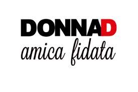 donnad