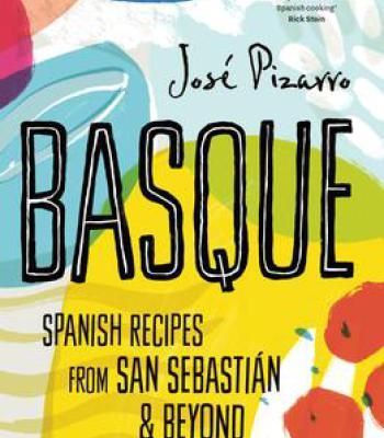 Basque spanish recipes from san sebastian beyond pdf cookbooks basque spanish recipes from san sebastian beyond pdf forumfinder Image collections