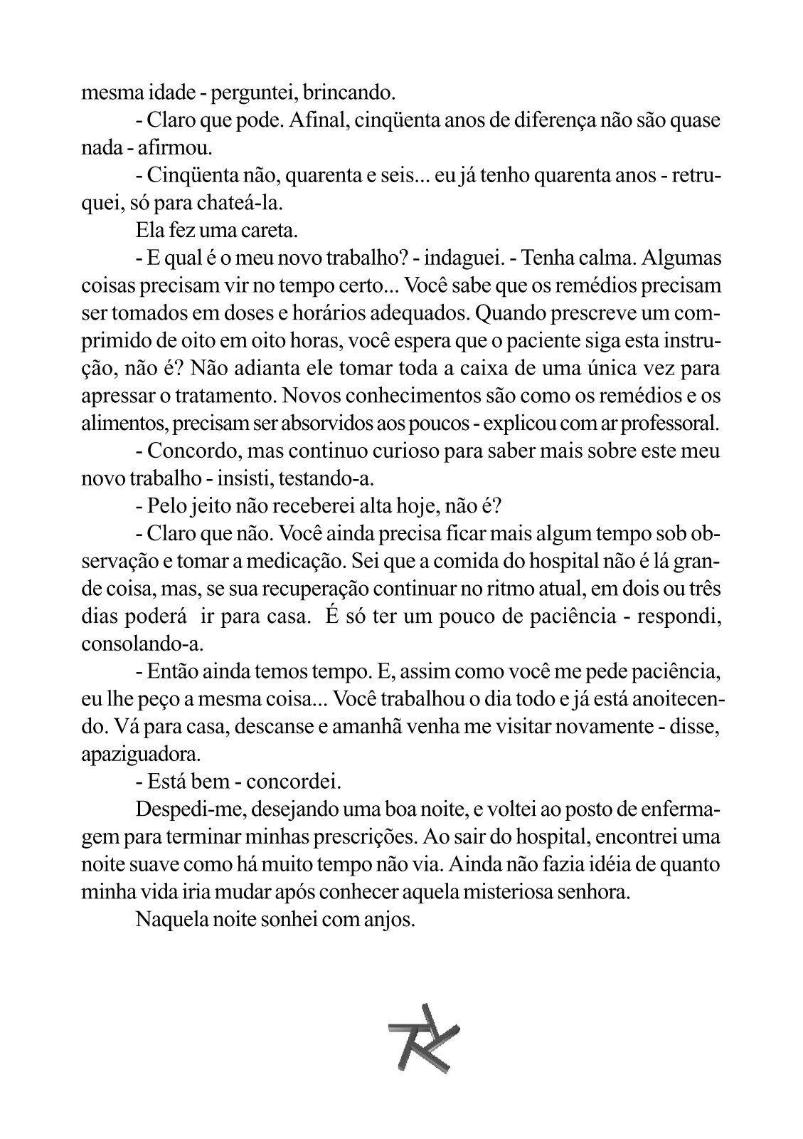 O Livro Da Bruxa Roberto Lopes Yumpu Downloader O Livro Da