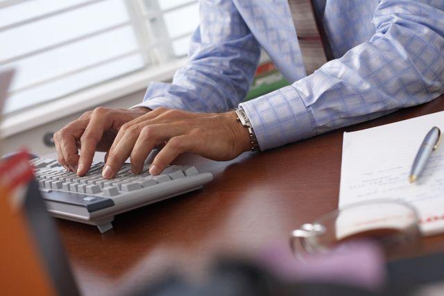 Resignation Letter Samples for Personal Reasons Resignation letter