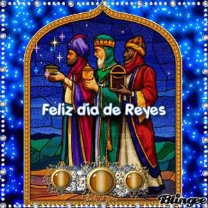 Search results for images: three kings day - Yahoo Search Yahoo Search Results