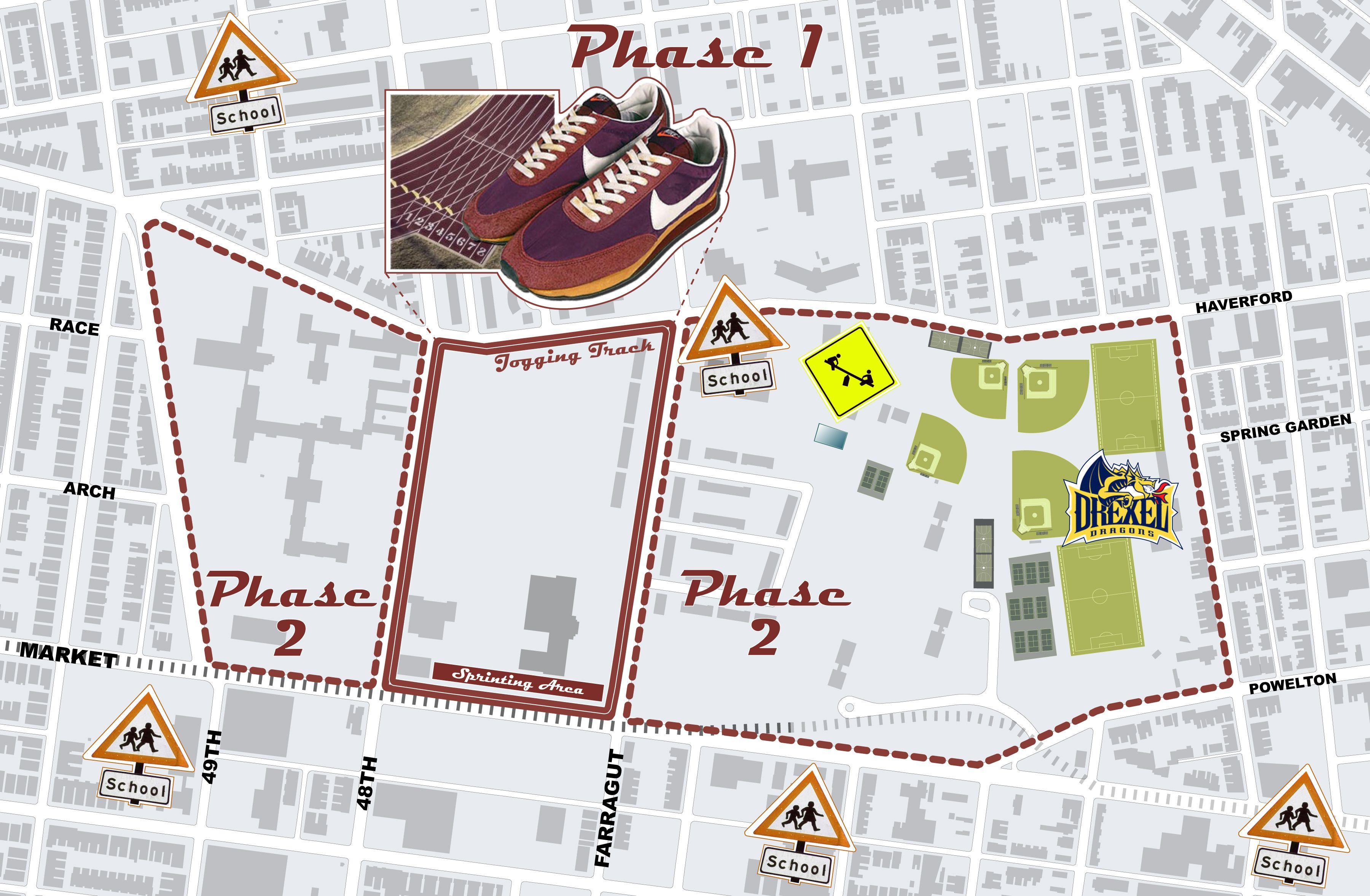 Street Map Graphic Design - Google Zoeken