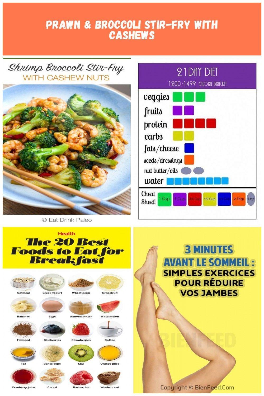 15-Minute Paleo Shrimp Stir Fry With Broccoli & Cashews   #paleo #stirfry #shrimp #shrimprecipes #paleorecipes #lowcarb #broccoli #cashewnuts #primal easy diet plan Prawn & Broccoli Stir-Fry With Cashews #stirfryshrimp 15-Minute Paleo Shrimp Stir Fry With Broccoli & Cashews   #paleo #stirfry #shrimp #shrimprecipes #paleorecipes #lowcarb #broccoli #cashewnuts #primal easy diet plan Prawn & Broccoli Stir-Fry With Cashews #stirfryshrimp