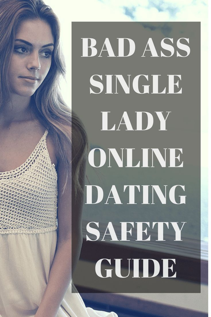Lady For A Online Fun Find