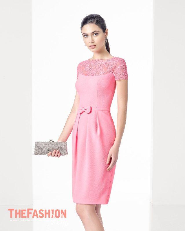 rosa-clara-evening-2017-collection-19.jpg 639×799 pixeles | Boda ...