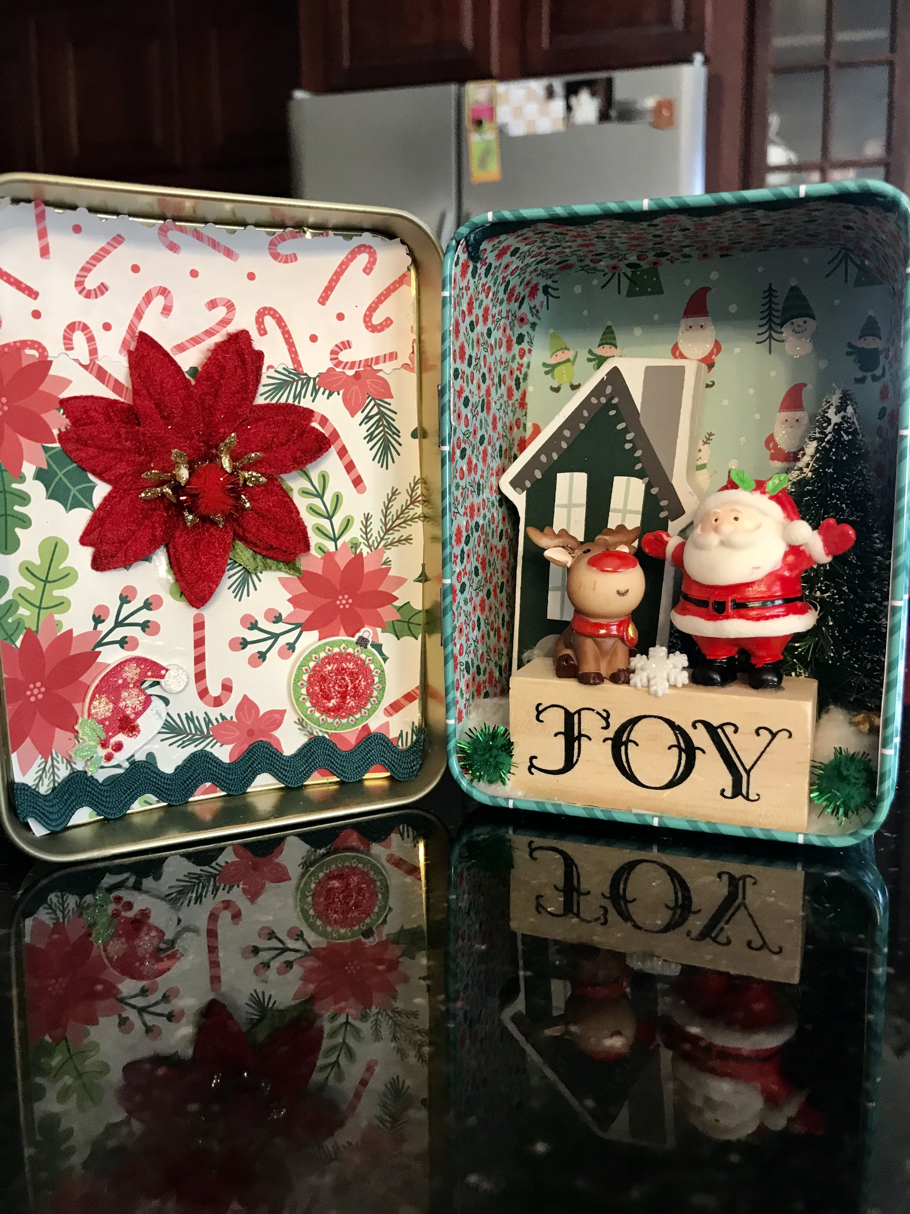 Pin by SNS DESIGNS on Gift Wrapping Ideas | Gifts, Teacher