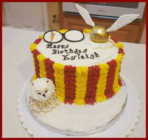 Harry Potter Cake Art Walmart Kit Stunning Chocolate Bar Tumblr Image Of Concept And Knife