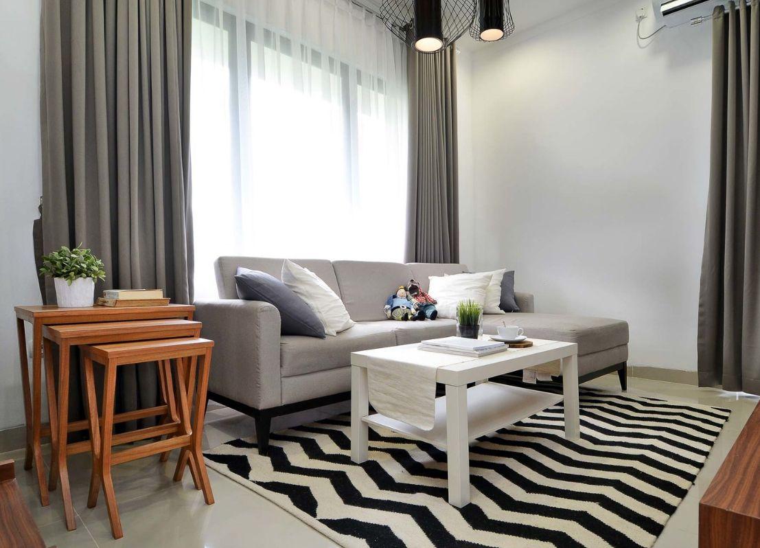 Design Home Tips