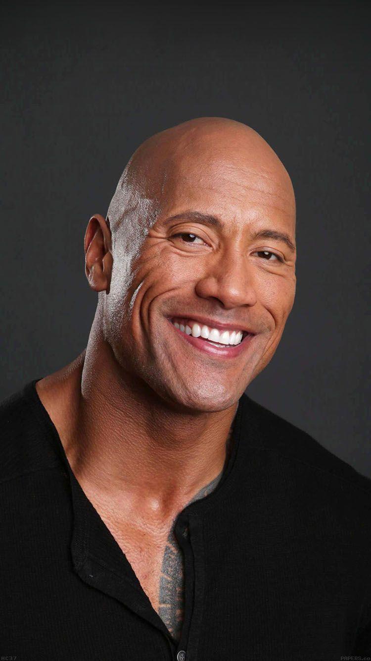 Pin By Ahmad Denk C On Wwe Wrestling Dwayne Johnson The Rock Dwayne Johnson The Rock