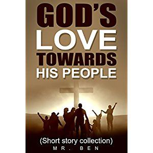 Book review of God's Love Towards His People