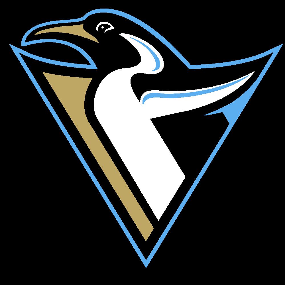 56ce6e6b Pittsburgh Penguins logo/jersey concept - Page 2 - Concepts ...