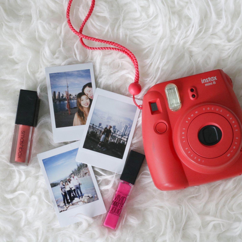 Aesthetic Instagram Accounts To Make
