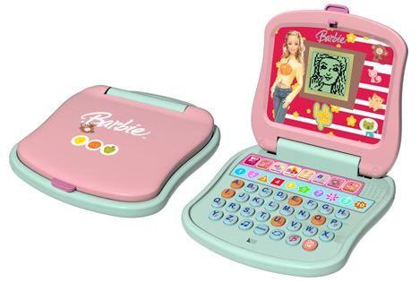 Lap Top Infantil Aprender Brincando. Encontre no Shopping Virtual www.quickcompras.com.br