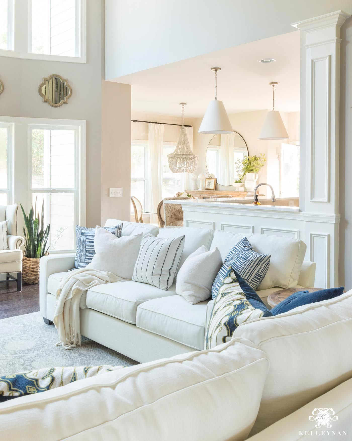 front room decorating ideas  lounge room decor