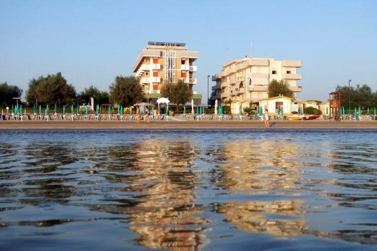 #hotelimperialmarotta dal #mare a #pontesasso #destinazionemarche