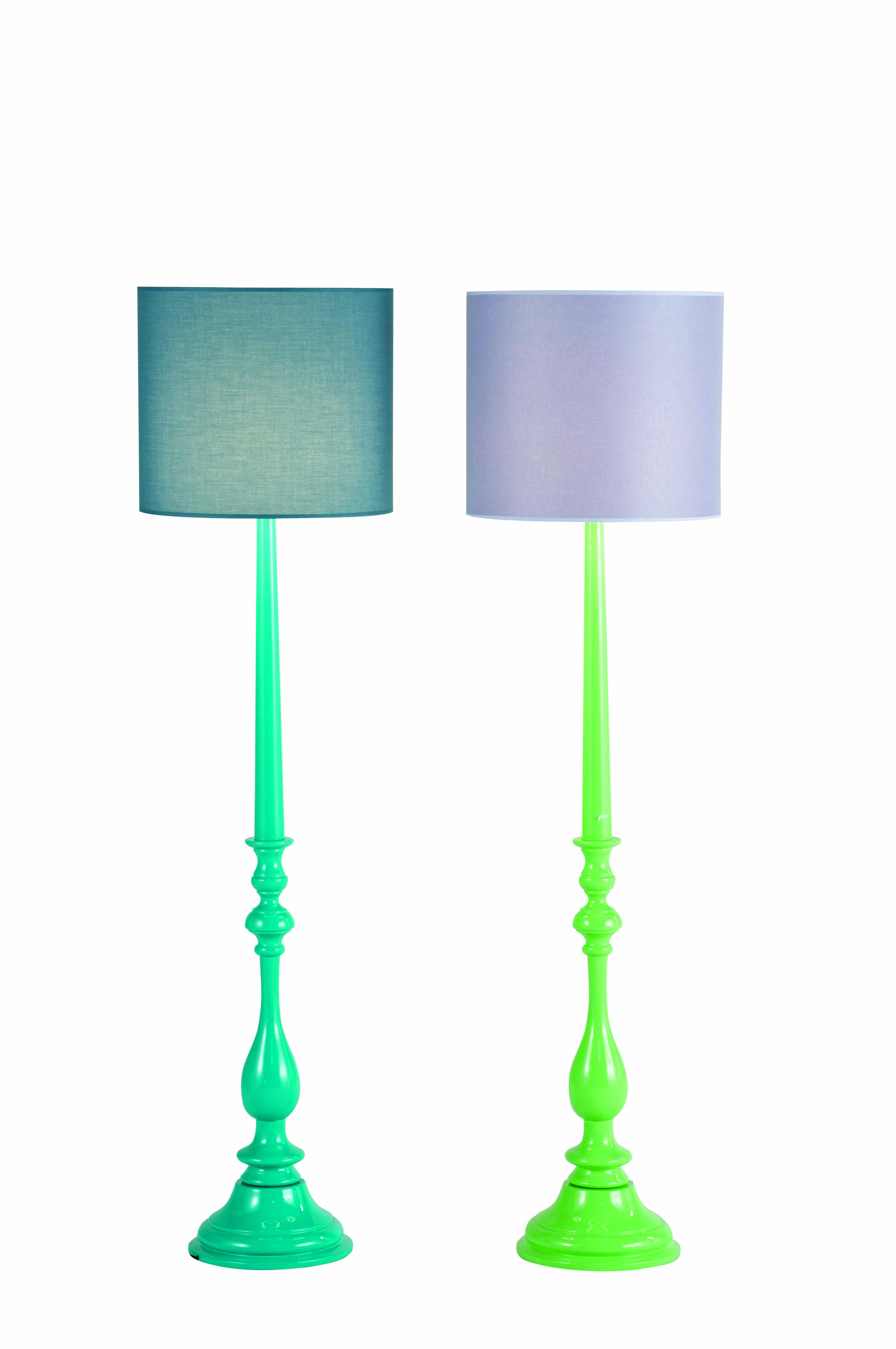 Roche Bobois Gatsby Lamp And Floorlamp Design Pierre Dubois And