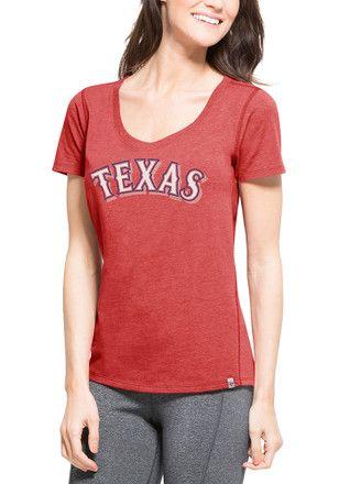 Pin On Mlb Texas Rangers