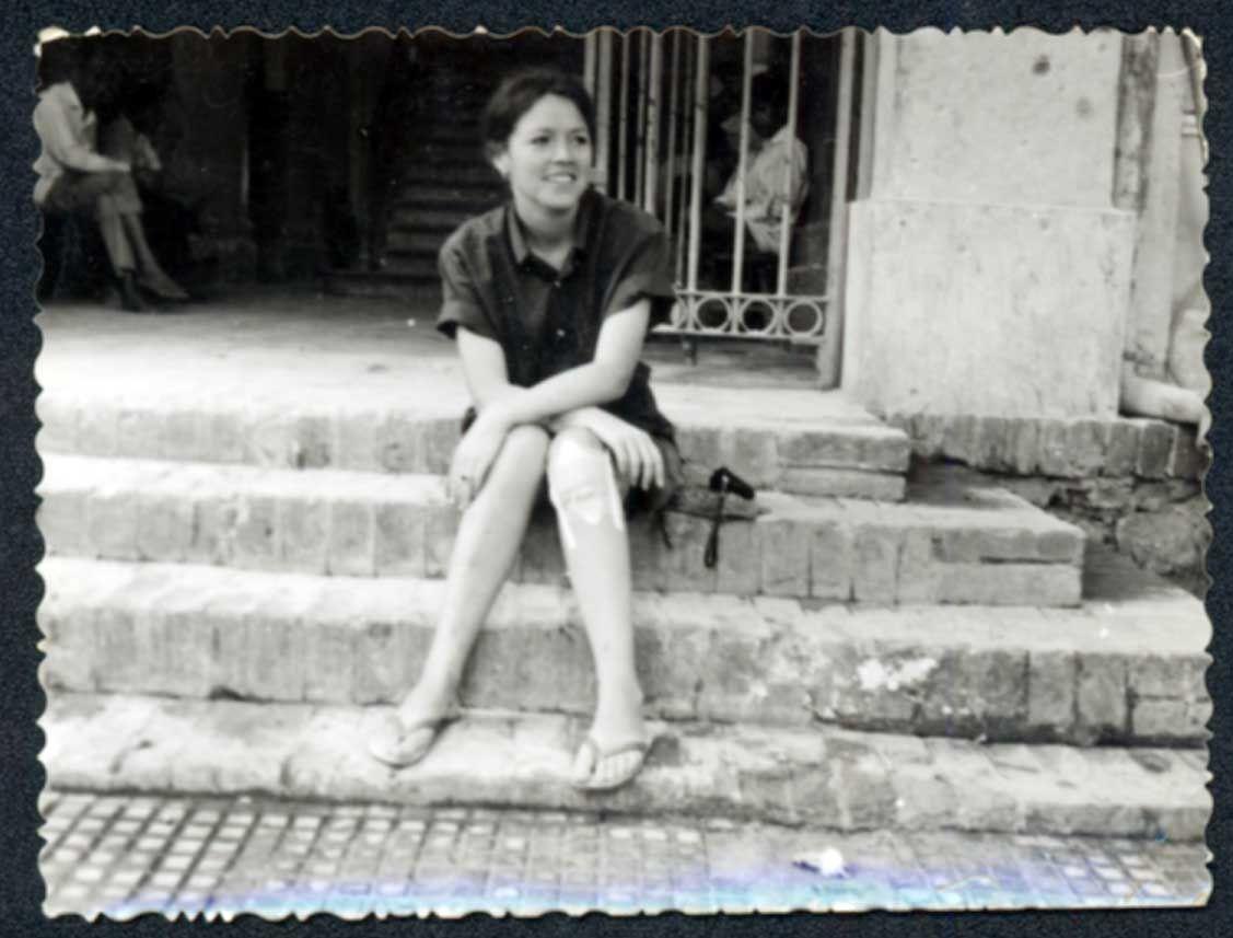 korean vietnam war compare contrast essay