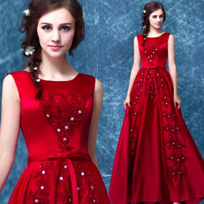 Dinner Dress AG6713 | Prom | Pinterest | Formal, Prom and Shopping