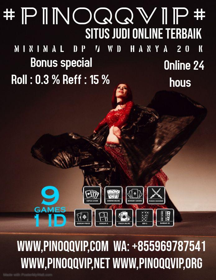 Pelangiqq.com Domino 99 Online Poker Online Capsa Susun Online Aduq Online : pelangiqq.com, domino, online, poker, capsa, susun, WWW,PINOQQVIP,COM, Texas, Holdem,, Holdem, Poker,, Online