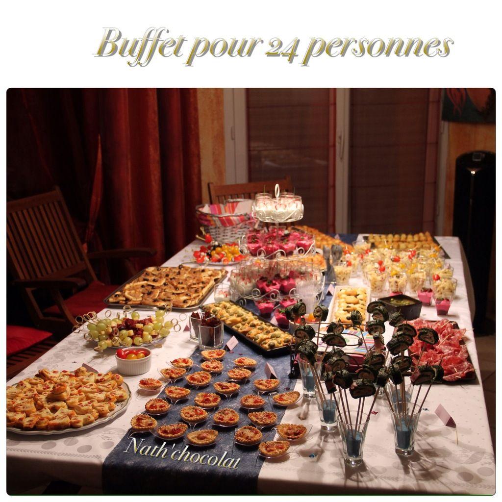 les 25 meilleures id es de la cat gorie buffet dinatoire sur pinterest cremaillere aperitif. Black Bedroom Furniture Sets. Home Design Ideas