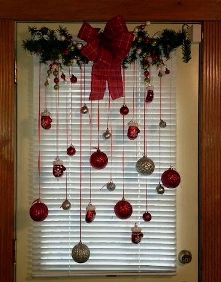 Photo of 27+ Ideen für Weihnachtsdekorationen #christmashomedecor #diyhomedecor #homedec…
