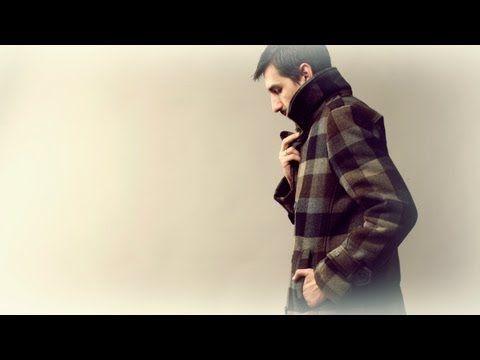 Alper Ayyıldız & Dore - Külfet - YouTube