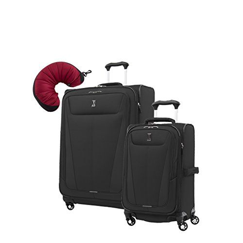 Travelpro Maxlite 5 3 Pc Set 21 Quot Carry On Amp 29 Quot Exp