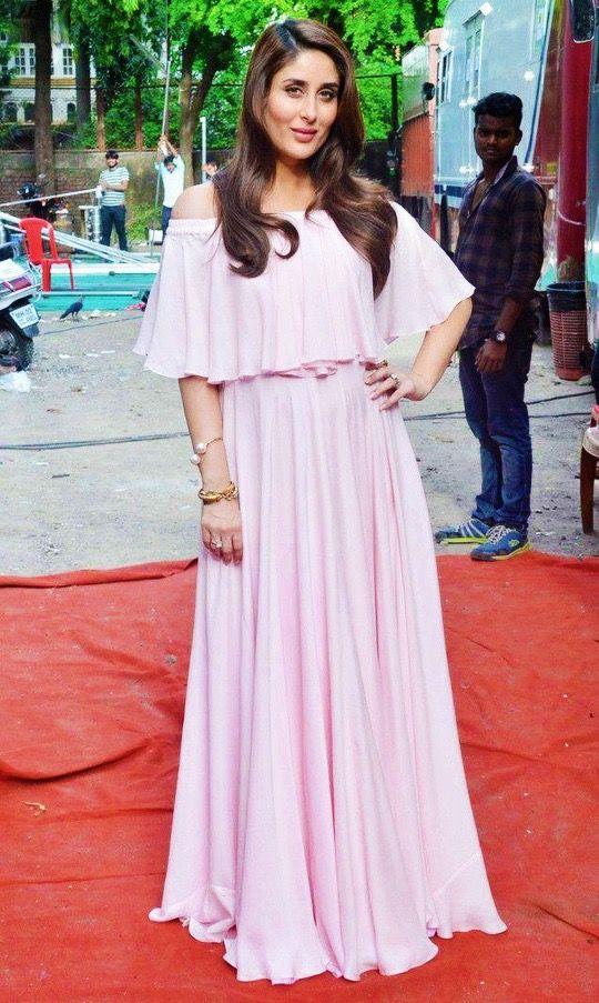 Stunning Kareena Kapoor | pregnancy | Pinterest | Kareena kapoor ...
