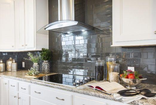 Clayton Studio Kitchen Upgrades Manufactured Home Kitchen